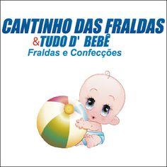 FRALDAS DIRETO(21)96455-3659 ZAP INFANTIS E GERIATRICAS