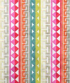 Shop Portfolio Boccioni Confetti Fabric at onlinefabricstore.net for $74.05/ Yard. Best Price & Service.