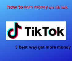 Read The Latest News On Business Politics Sports Entertainment Much More From India Earn Money Earnings Tik Tok