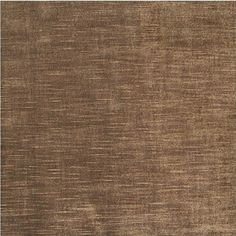 Lee Jofa Fabric 960033.16 Queen Victoria Fawn