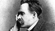 Ünlü Filozof Friedrich Nietzsche ile Westworld Dizisi Arasındaki İlginç Bağlantılar - Ekşi Şeyler