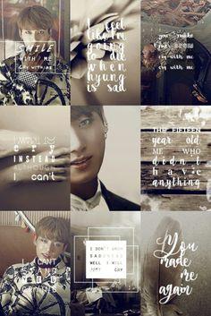 #BTS #JUNGKOOK #WINGS #BEGIN