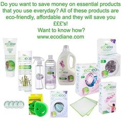 How To Know, Save Yourself, Saving Money, Eco Friendly, Twitter, Products, Save My Money, Money Savers, Gadget
