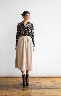 e5e422e288f De 70 bästa fint-bilderna på Pinterest | Knit fashion, Knit jacket ...