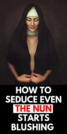 Discover the shocking secrets to Alpha Male body language which gets women whet. The last post you'll ever need on alpha male body language to attract girls without saying a word. How To Approach Women, Comedy Jokes, How To Look Handsome, Latest Mens Fashion, Women's Fashion, Dating Advice For Men, Alpha Male, Girl Falling, Body Language