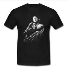 # tshirt# shirt #popular #trends #trending #new #latest #womenfashion #meanswear #tshirt #beiber #justin