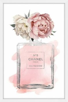 where to put perfume Chanel Wallpapers, Cute Wallpapers, Poster Chanel, Chanel Print, Chanel Dekor, Wall Prints, Canvas Prints, Chanel Wall Art, Parfum Chanel