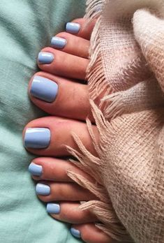 Pretty Toe Nails, Pretty Nail Colors, Pretty Toes, Nice Toes, Toe Nail Color, Foot Pics, Beautiful Toes, Feet Nails, Foot Toe