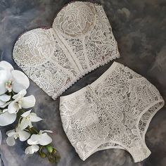 Handmade lingerie from Rara Avis Group. Handmade underwear Rar … Handmade lingerie from Rara Avis Group. Jolie Lingerie, Lingerie Outfits, Pretty Lingerie, Sheer Lingerie, Beautiful Lingerie, Lingerie Sleepwear, Women Lingerie, Lingerie Underwear, Luxury Lingerie