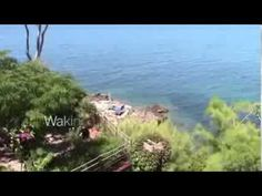 Villa in Tuscany - Argentario - Luxury Villa in Italy with Private Beach - Villa di lusso Toscana - http://www.aptitaly.org/villa-in-tuscany-argentario-luxury-villa-in-italy-with-private-beach-villa-di-lusso-toscana/ http://i.ytimg.com/vi/Nbp_ZMOwAyI/mqdefault.jpg