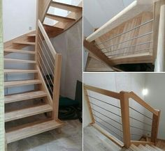 Staircase Design, Dom, Stairs, Home Decor, Staircase Ideas, Projects, Homemade Home Decor, Stairway, Decoration Home