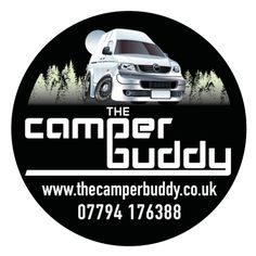 Camper Van Converters And Service Centre Kidderminster All Conversions Available