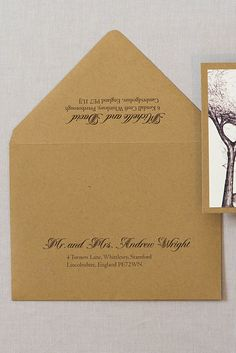These Ravello Italy wedding invitations are stunning. We designed the invitations with a sketch of Church of Annunziata on the Amalfi Coast. Brown Wedding Invitations, Addressing Wedding Invitations, Wedding Envelopes, Addressing Envelopes, Wedding Stationery, Chocolate Brown Wedding, Ravello Italy, Italy Wedding, Envelope Liners