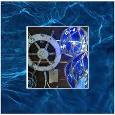 """5 tykkäystä, 0 kommenttia - BÅTSKIN (@batskinshop) Instagramissa: """"Pantonen vuoden 2020 väri on klassinen sininen ja sehän sopii mainiosti meille merellisille. Se…"""" Pantone, Ferris Wheel, Nautical, Fair Grounds, Instagram, Navy Marine, Nautical Style, Big Wheel, Sailor"""