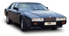 |1974-1990| Aston Martin Lagonda. Discover more about our heritage at http://www.astonmartin.com/heritage #AstonMartin