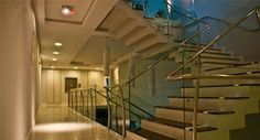 Marin Chateau Hotel - Bombinhas.
