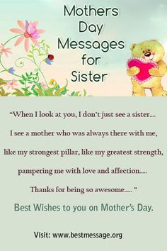 34 Best Mothers Day Wishes Images Mother Day Wishes Message For