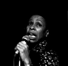 betty carter | Betty Carter on StarsShining.com - photos and info of the brightest ...