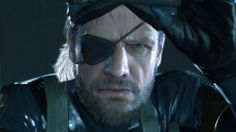Get Metal Gear Solid V: Ground Zeroes, Action, Tactical game for console from the official PlayStation® website. Know more about Metal Gear Solid V: Ground Zeroes Game. Xbox 360, Playstation Plus, Metal Gear Solid, Kings Of Summer, Metal Gear Online, Die Macher, Metal Gear Rising, Mgs V, Gamer News