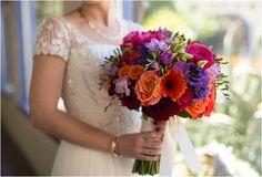 Carleyna & Joe [Black Tie Wedding at Hacienda Del Sol] – AMBER LEA PHOTOGRAPHY