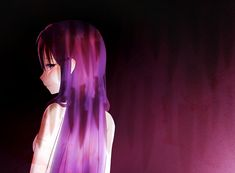 Remember when I said Yuri wasn't my fave? Hope you like it! look at all those knaifus Yandere, Yuri, Cute Games, World Of Books, Literature Club, Fun Activities, Cool Girl, The Past, Fan Art