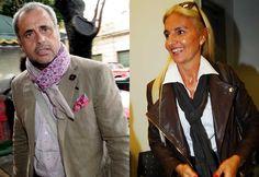 """Silvia D'Auro: """"No asumo la culpa, y Rial fue bien notificado de la fecha de audiencia"""" - Yahoo Celebridades Argentina"""