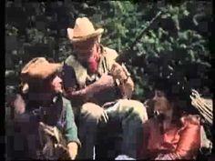 Taxmeni---Ven-se-divej-(Rarita-1983).wmv Viera, Cowboy Hats, Folk, Country, Popular, Rural Area, Forks, Folk Music, Country Music