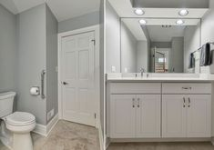 You're In Love With Very Small Half Bathroom Ideas Signs You're In Love With Very Small Half Bathroom Ideas Phenomenal Powder Room Ideas & Half Bath Design Build attic master suite bed and bath