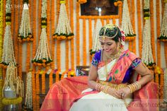 {Harsha + Anjani} - Wedding - Amar Ramesh Photography Blog - Candid Wedding Photographer and Wedding Flimer in Chennai, India