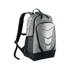 6b97683ab2d6 Nike Max Air Vapor Energy Backpack ( 60) ❤ liked on Polyvore featuring bags