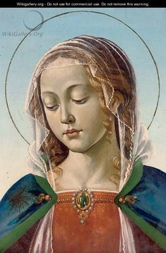 Copia da Luca Signorelli (1441-1523)