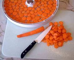 Risotto, Carrots, Vegetables, Ethnic Recipes, Food, Meal, Veggies, Essen, Vegetable Recipes