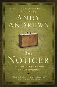 http://www.theereadercafe.com/ - Bargain Book #kindle #ebooks #books #selfhelp #literary #andyandrews