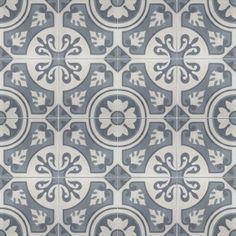 Pinned from www.no Historic tiles italian style Tile Tables, Bible Prayers, Tiles Texture, Designers Guild, Italian Style, Home Renovation, Tile Floor, Decoupage, Sweet Home