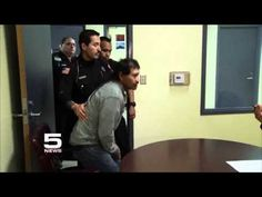 KRGV CHANNEL 5 NEWS Update - May 10