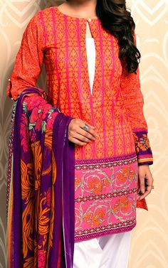Buy Eid Collection Suit By Bonanza. Bonanza is a famous brand in Pakistan with beautiful designs Of lawn Suit. This collection is the need of every woman for sunny days.Visit here for more information http://www.786shop.com/dresses/designer-lawn.asp?Designer=Bonanza