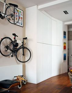From Sloping Walls To Awkward Corners, C & S Interiors Offer Made To Measure Fitted Wardrobes In London, Making The Most Of Any Space. Made To Measure Wardrobes, Fitted Wardrobes, Interiors, London, Bedroom, Built In Robes, Build In Cupboards, Decoration Home, Bedrooms