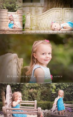 child photography, children, outdoor, 2.5 year old girl photography