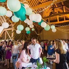 We're looking forward to seeing those of you attending Ufton Court Wedding Fayre tomorrow and we can't wait to showcase our collection of rings 💍 Wedding Fayre, Wedding Lighting, Looking Forward, Ceiling Decor, Paper Lanterns, Professional Photographer, Photo And Video, Videos, Rings