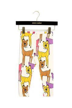 Roe Leggings Pink – NAMI BOUTIQUE
