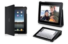 Selecting the Best iPad Case Via Feedback – Handy Guides to Have
