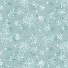 Cori Dantini - Merry Stitches - Fleeting in Blue