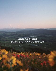 lyricsgraphy.