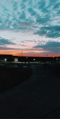 Gallery | kayleighmehrtens | VSCO Pretty Sky, Collection Company, Vsco, Community, Celestial, Sunset, Gallery, Outdoor, Outdoors