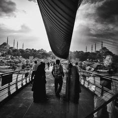#lifeinistanbul #istanbul 2015