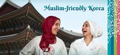 Korea Tourism Organization Official website provides various information on all things about Korea. Take your time to get correct guide each. Korea Tourism, Muslim, Movies, Movie Posters, Travel, Viajes, Films, Film Poster, Cinema