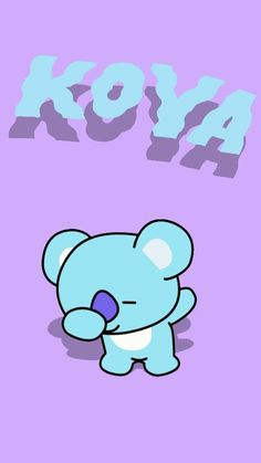 New bts wallpaper aesthetic purple Ideas Wallpaper Iphone Cute, Bts Wallpaper, Fotos Do Rap Monster, Fanart Bts, Bts Backgrounds, Bts Chibi, Cute Cartoon Wallpapers, Line Friends, Bts Lockscreen
