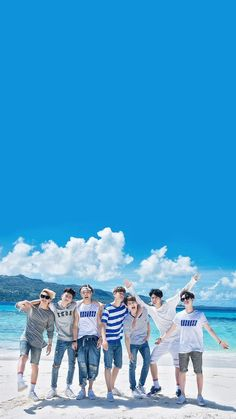 35 Ideas For Wall Paper Kpop Ikon Wallpapers
