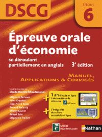 HB 71 ECH  - Lecture -BU Tertiales http://195.221.187.151/search*frf/i?SEARCH=978-2-09-163167-7