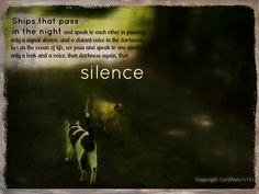 reverence quotes - Google Search